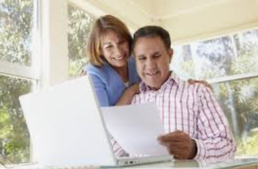 Empower your Agents to help Medicare Beneficiaries online